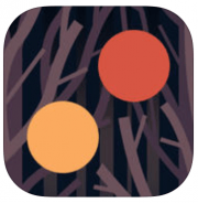 Two_Dots_app