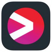 ViaPlay_app