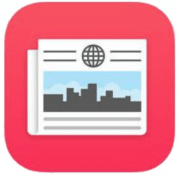 Apple_News_app