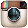 Instagram_utvald