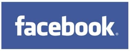 Facebook_logga
