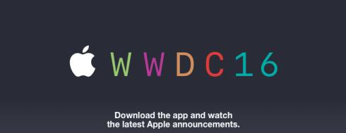 WWDC_app