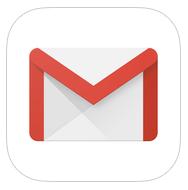 gmail_app_5-0-3