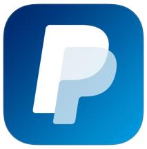 paypal_app