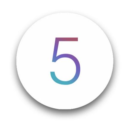 watchOS 5.1 för Apple Watch är släppt och här är nyheterna 9a55b61a28096