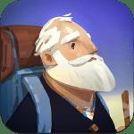 old mans journey ipa game icon iphone ipad