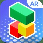 playground ar icone game ipa iphone ipad
