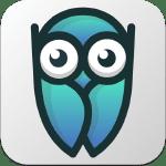 duocam icone app ipa iphone