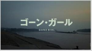 ゴーンガール