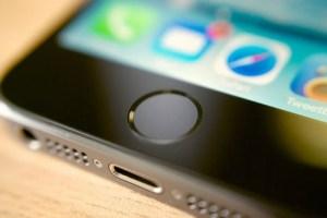 iPhoneが水没して音が小さい!!スピーカー音を復活させるには?
