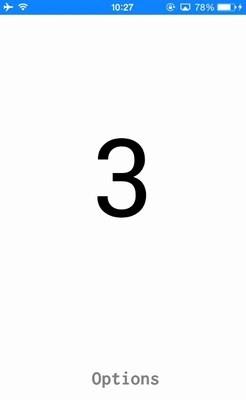 iPhoneのクリップボードを簡単に消去するアプリをご紹介!!02