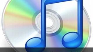 iPhoneに同期する音楽を手動で管理するには?