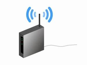 モデムと無線LANルーターの違いを分かりやすく書いてみた02