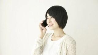 ハンズフリーでiPhoneの通話をしたい!!イヤホンで実現する方法