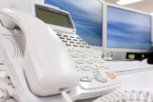 iPhoneで非通知の電話番号に電話を掛け直すことは出来るの?