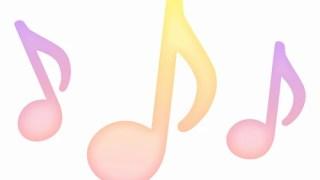 【オススメ!】無料で使えるiPhoneのMusicアプリを紹介!!