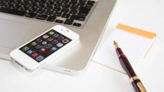 iPhoneで使える無料でおすすめのキーボードアプリはどれ?
