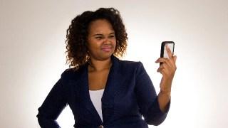 iPhoneの予測変換機能の設定をOFFに出来るのか?