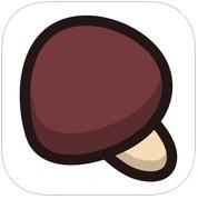 iPhoneで使える無料でおすすめのキーボードアプリはどれ?04