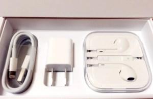 iPhoneの音声コントロールがイヤホンが原因で誤作動する理由