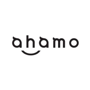 ahamo-eyecatch