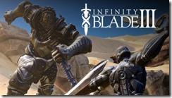 Infinity-Blade-III-1[1]