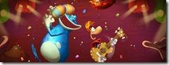 RaymanFiestaRun_110513_1600[1]