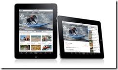 iPad_02[1]