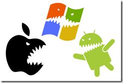 apple-vs-android-vs-windows[1]