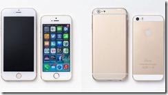 iphone-6-mockups[1]