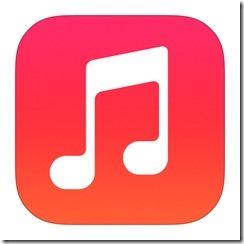 ios7_music_icon[1]