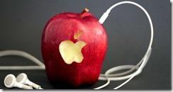 AppleMusic1[1]