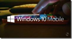 windows-10-mobile-09_story[1]