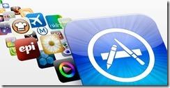 app-store-lead2[1]