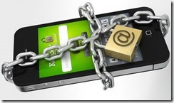 iphone-security-tips[1]