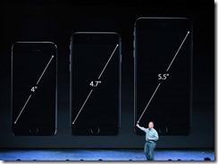 apple_iphone_screen_comparisons_afp[1]