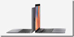 apple-macbook-pro-touch-bar-2016-models-e1477874238918[1]