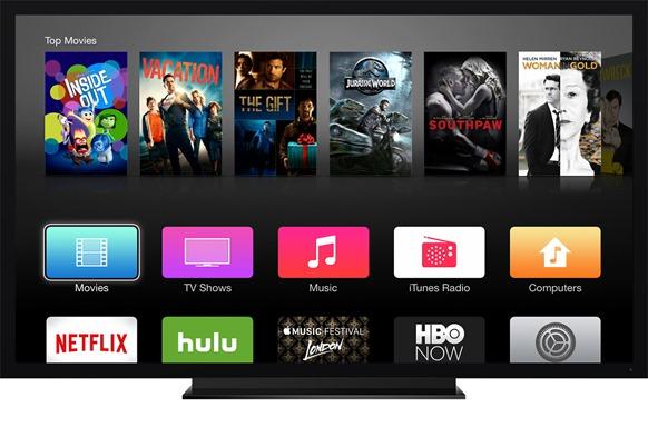apple-tv-3gen-home-screen[1]