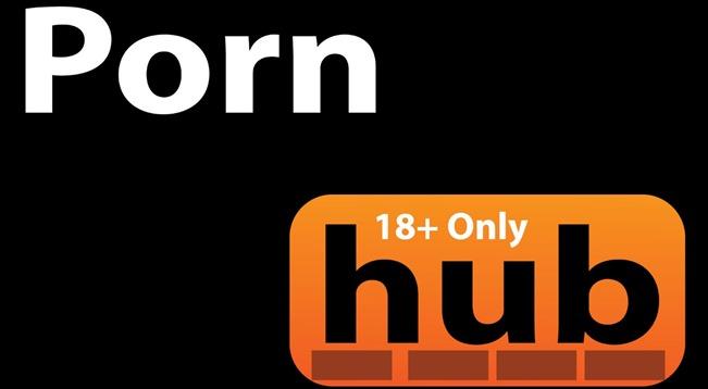 PornHub[1]