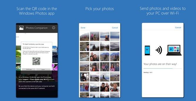 Microsoft-Photos-Companion-App-iOS-Android[1]