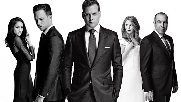 suits_show_2560x1440_android_thumbnail2[1]