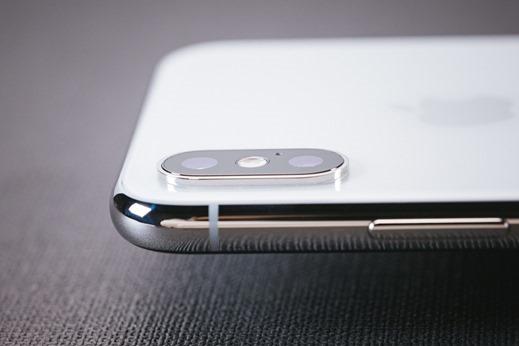 iPhonexIMGL6517_TP_V[1]