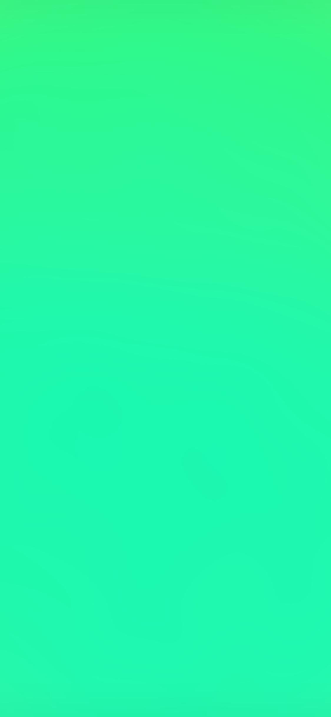 Iphonexpapers Com Iphone X Wallpaper Sk21 Green Light Pastel Blur Gradation
