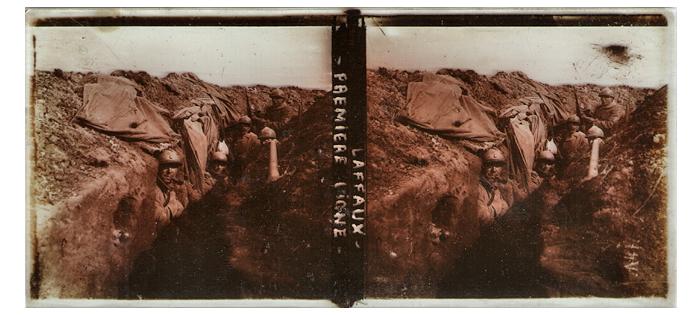 iphoto-camera-3d-primeira-guerra-mundial (16)