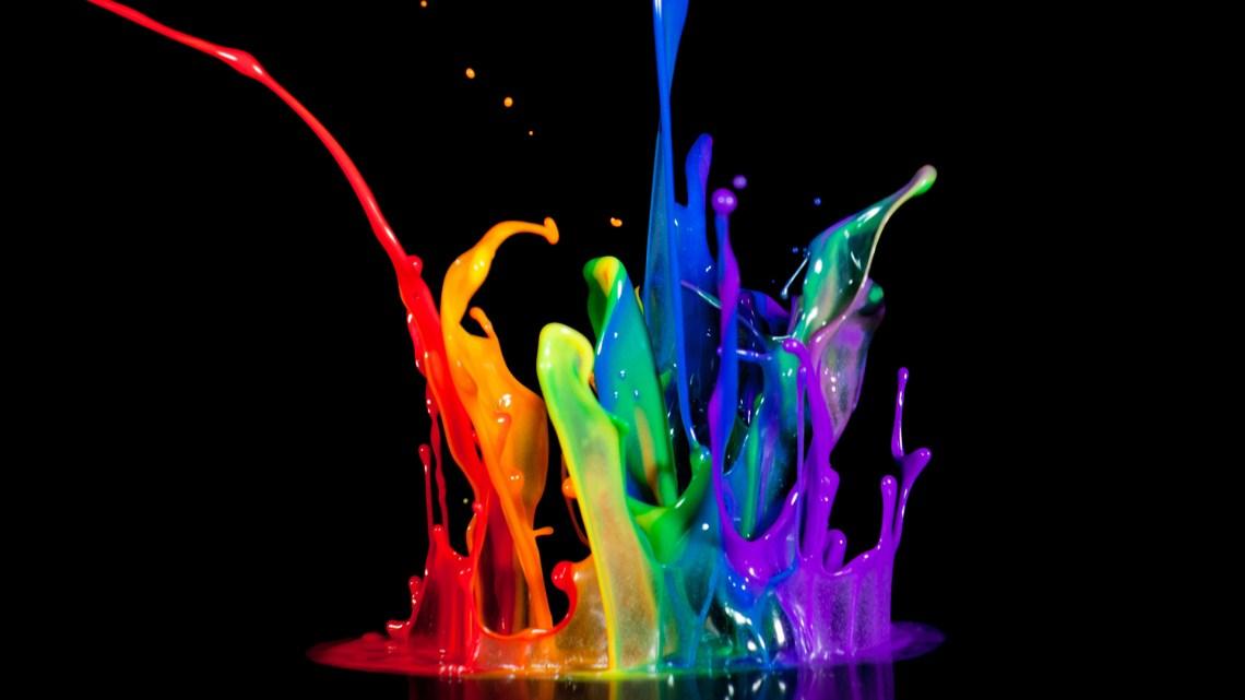 hd wallpapers paint splash artistic wallpaper desktop 1920x1080 wallpaper Iphone 4 Wallpapers