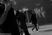 Streets-1417