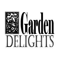 Garden Delights Logo 200x200