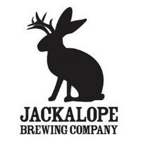 Jackalope Logo 200x200