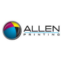 allen-printing-logo 200x200