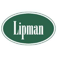 lipman logo 200x200